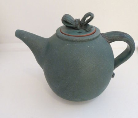 1115artspace506-Green-Tea-by-Elizabeth-Keller