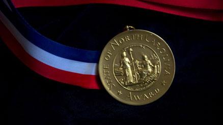 1115NC-Award-Photo