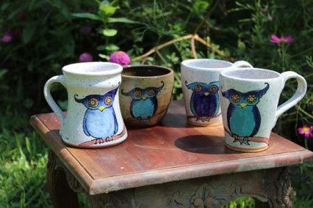 1115seagrove-tour-Dover-Pottery