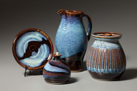 1115seagrove-tour-whynot-pottery