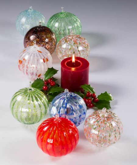 1115Starworks-ornament-sale