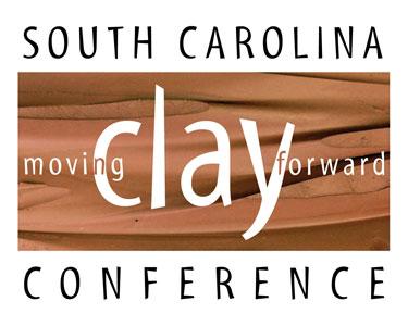 SC-Clay-Conf-Logo