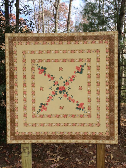 1115upstate-guilt-The-Starke-1834-Baby-Quilt