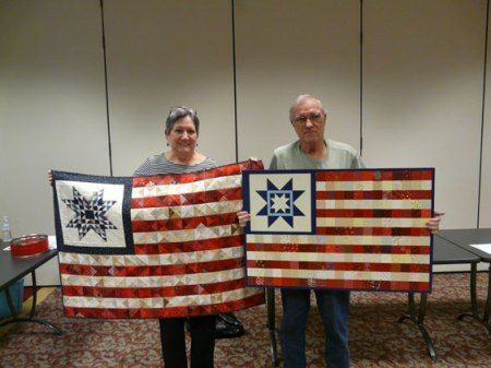 1115Upstate-quilts-valor
