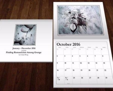 1215evelyn-Wong-calendar