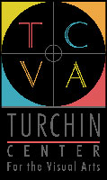 turchincenterlogo
