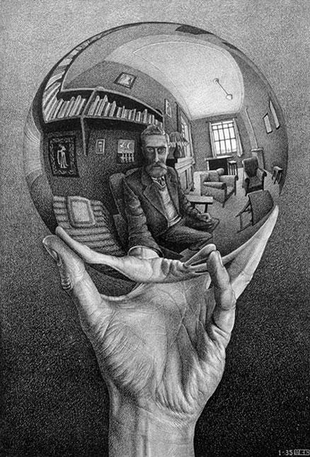116NC-Museum-M-C-Escher