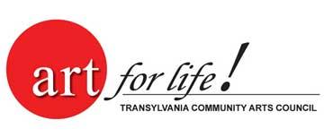 TransylvaniaAClogo
