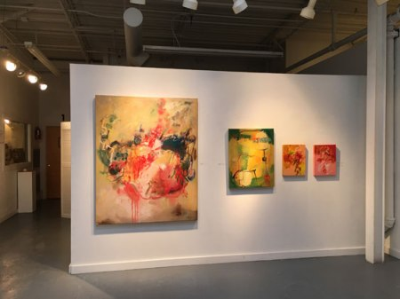 216laura-spong-gallery2