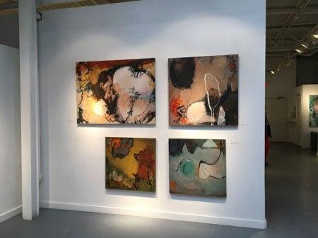 216laura-spong-gallery3