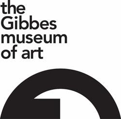 gibbes-new-logo-2016