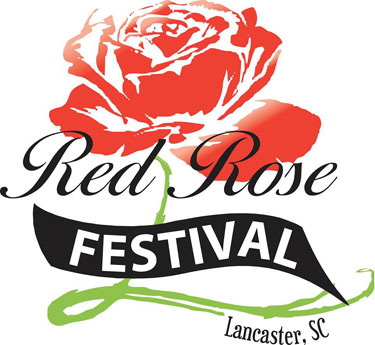 Red-Rose-Festival-logo