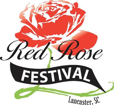 Red-Rose-Festival-logo