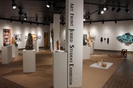 316UNC-Asheville-Art-Front-Gallery