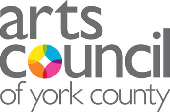 Arts-council-of-york-county-new-ogo
