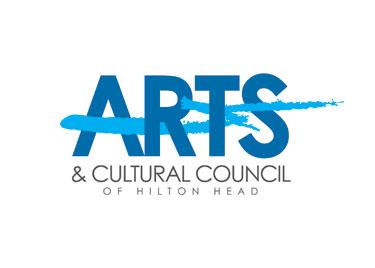 Arts&CulturalCouncilof-Hilton-Head-LOGO