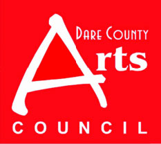 dare-county-arts-council-logo