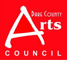 dare-county-arts-council-logo