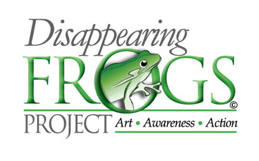 disapearing-Frog-project-Logo