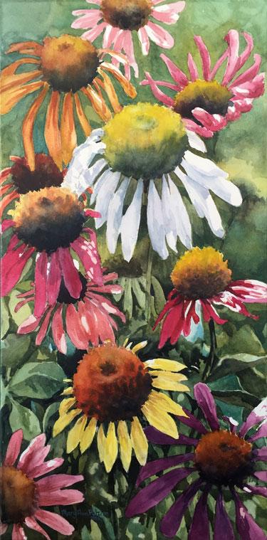 416bluffton-Mary-Ann-Putzier