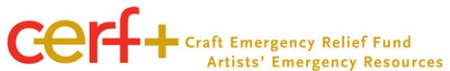 Cerf+-logo-spread