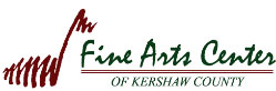 Fine-Arts-Center-of-Kershaw-Co