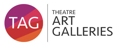 Theatre-art-galleries_color-logo