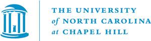 UNC-chapel-hill-logo