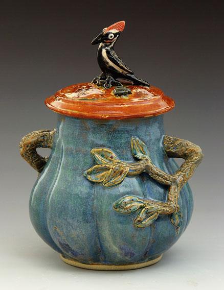516turtle-island-pottery