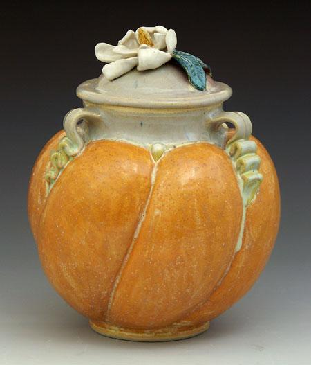 516turtle-island-pottery2
