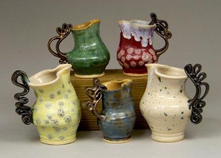 516turtle-Island-pottery4-group