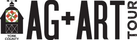 AgArt-+-YC-Logo