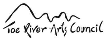 Toe-River-AC-logo