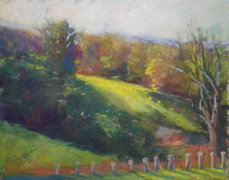 616App-pastel-society-Cathyann-Burgess