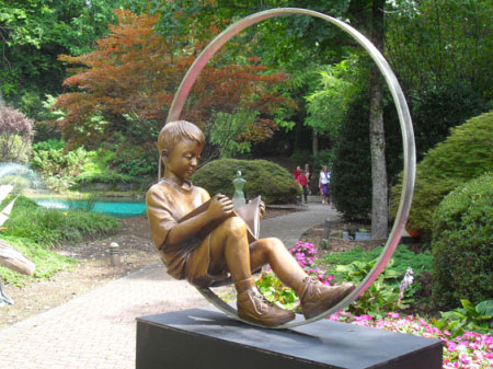 616caldwell-sculpture-betty-branch