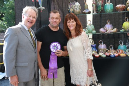 616craft-show-awards---bos-May-27