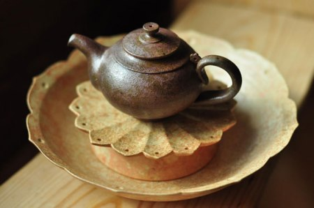 616moore-county-Yeon-Tae-Park-Teapot