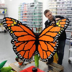 716brookgreen-Sean-Kenney-w-Butterfly-web