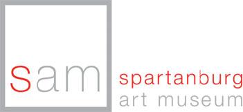 spartanburg-art-museum-logo