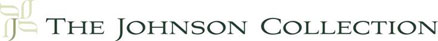 The-Johnson-Collection-logo