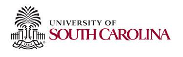 USC-logo