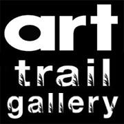 art-trail-gallery--new-logo