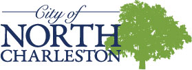 city-of-North-Charleston