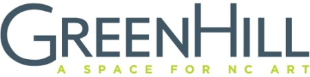 Greenhill-centers-new-logo