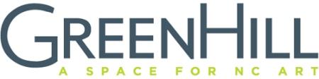 Greenhill-centers-new-logo