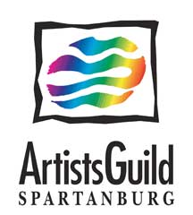 spartanburgguildlogo