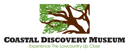 coastal-discovery-museum-new-logo-2015