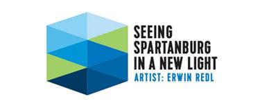 spartan-light-logo
