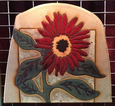 1116celebration-whynot-tile-flower