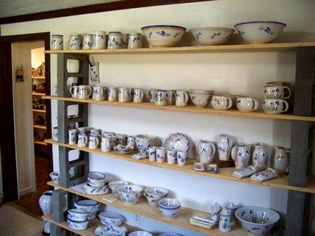1116turtle-island-pottery-2